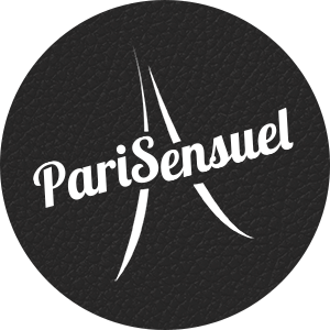 Salons de massages naturistes paris massage tantrique erotique - Salon massage naturiste paris 8 ...