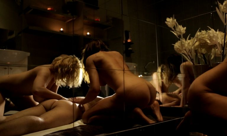 salon massage naturiste Dax